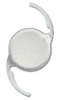 Toric implant lens picture Dayton Ohio