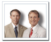 Dayton Ohio's Leading LASIK surgeons and doctors.